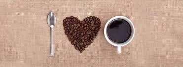 Receitas de cafés especiais para esquentar o inverno