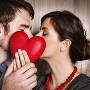 São Valentim - Ideias de presentes para o Dia dos Namorados