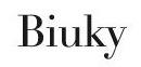 Biuky - Loja virtual de belleza em Clasf Portugal