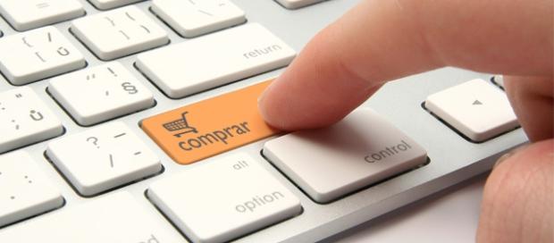 Clasf Portugal apresenta as lojas virtuais parcerias