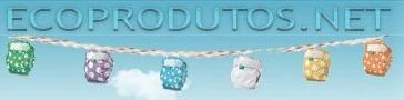 Ecoprodutos - Loja virtual d produtos ecologicos em Clasf Portugal