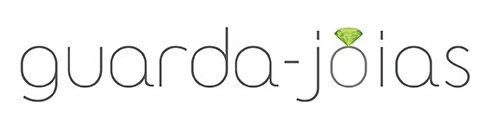 Guarda-joias - Loja virtual de joias em Clasf Portugal